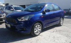 Ford Figo Titanium-2