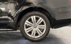 34946 - Volkswagen Jetta A6 2016 Con Garantía Mt-3