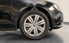 34946 - Volkswagen Jetta A6 2016 Con Garantía Mt-2