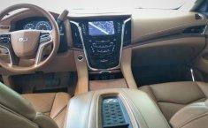 Cadillac Escalade-1