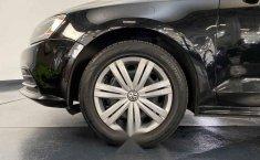 34946 - Volkswagen Jetta A6 2016 Con Garantía Mt-1