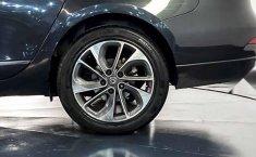 31186 - Renault Fluence 2015 Con Garantía At-2