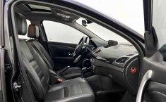 31186 - Renault Fluence 2015 Con Garantía At-1