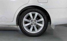 34717 - Nissan Versa 2014 Con Garantía At-1