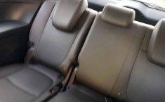 Honda Odyssey 2018 5p Touring V6/3.5 Aut-1
