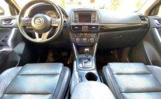 Magnifica MAZDA CX-5 2014 Grand Touring 2WD-0