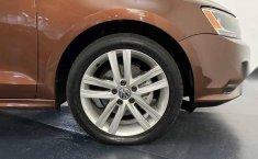 34708 - Volkswagen Jetta A6 2016 Con Garantía At-0