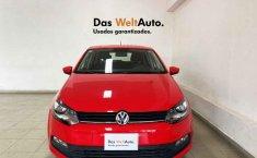 Volkswagen Polo-0