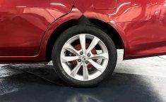 24772 - Nissan Versa 2017 Con Garantía Mt-0