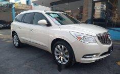 Buick Enclave 2015 3.6 Premium At-17