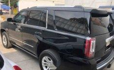 GMC Yukon 2019 5p Denali V8/6.2 Aut-19