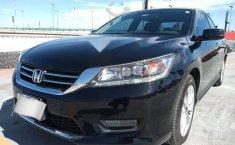 Honda Accord 2015 3.5 V6 EXL Sedan At-9