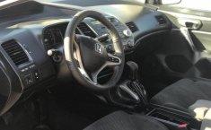 Civic coupe std 2009-4