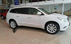 Buick Enclave 2016 3.6 Premium At-13