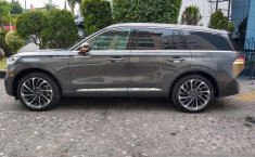 LINCOLN AVIATOR 3.0 RESERVE AT-13