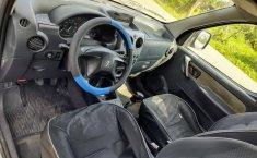 Vendí mi Peugeot Partner Gran Raid Maya-6