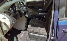 Dodge Grand Caravan 2017 3.6 SXT At-19