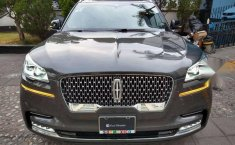LINCOLN AVIATOR 3.0 RESERVE AT-12
