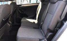 Volkswagen tiguan confortline 2018 factura origial-9