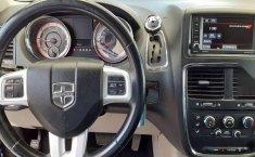 Dodge Grand Caravan 2017 3.6 SXT At-18