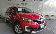 Renault Captur 2018-8