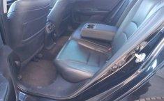 Honda Accord 2015 3.5 V6 EXL Sedan At-8