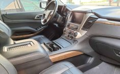 GMC Yukon 2019 5p Denali V8/6.2 Aut-15