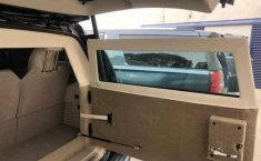GMC Yukon 2019 5p Denali V8/6.2 Aut-18