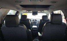 Buick Enclave 2015 3.6 Premium At-16