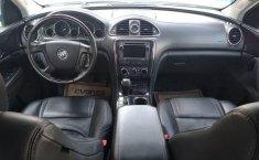 Buick Enclave 2015 3.6 Premium At-15