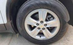 Chevrolet Trax 2020 5p LT L4/1.8 Aut (B)-10