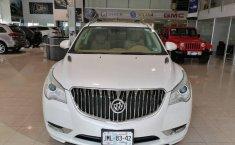 Buick Enclave 2016 3.6 Premium At-9