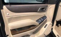 GMC Yukon 2019 5p Denali V8/6.2 Aut-16