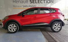 Renault Captur 2018-6