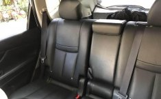 Nissan Xtrail Exclusive 2 Filas 2018-9