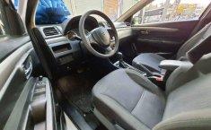 Suzuki Ciaz 2016 4p GLS L4/1.4 Aut-8