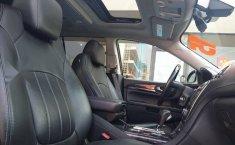 Buick Enclave 2015 3.6 Premium At-14