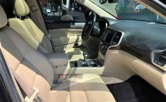JEEP GRAND CHEROKEE LIMITED LUJO V8-7