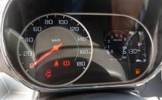 Chevrolet Beat NB-13