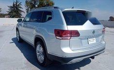 Volkswagen Teramont 2019 3.6 V6 Highline 5p At-11