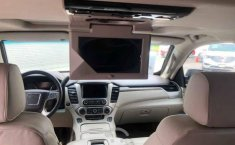 GMC Yukon 2019 5p Denali V8/6.2 Aut-14
