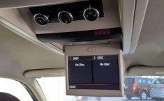 Dodge Grand Caravan 2017 3.6 SXT At-15