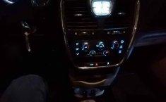 Chrysler Town & Country 2016 5p Li V6/3.6 Aut-12