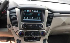 GMC Yukon 2019 5p Denali V8/6.2 Aut-12