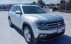 Volkswagen Teramont 2019 3.6 V6 Highline 5p At-10