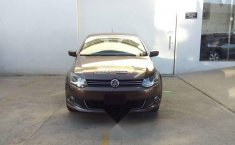 Volkswagen Vento 2015 1.6 Highline At-5