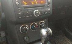 Nissan Rogue 2.5 SL 2WD piel CVT 2008-6