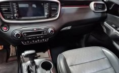 Kia Sorento 2019 3.3 V6 SXL Piel 7 Pasajeros AWD-12