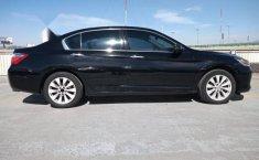 Honda Accord 2015 3.5 V6 EXL Sedan At-6