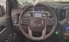 GMC Sierra 2020 6.2 Denali Crew Cab Piel 4x4 At-7